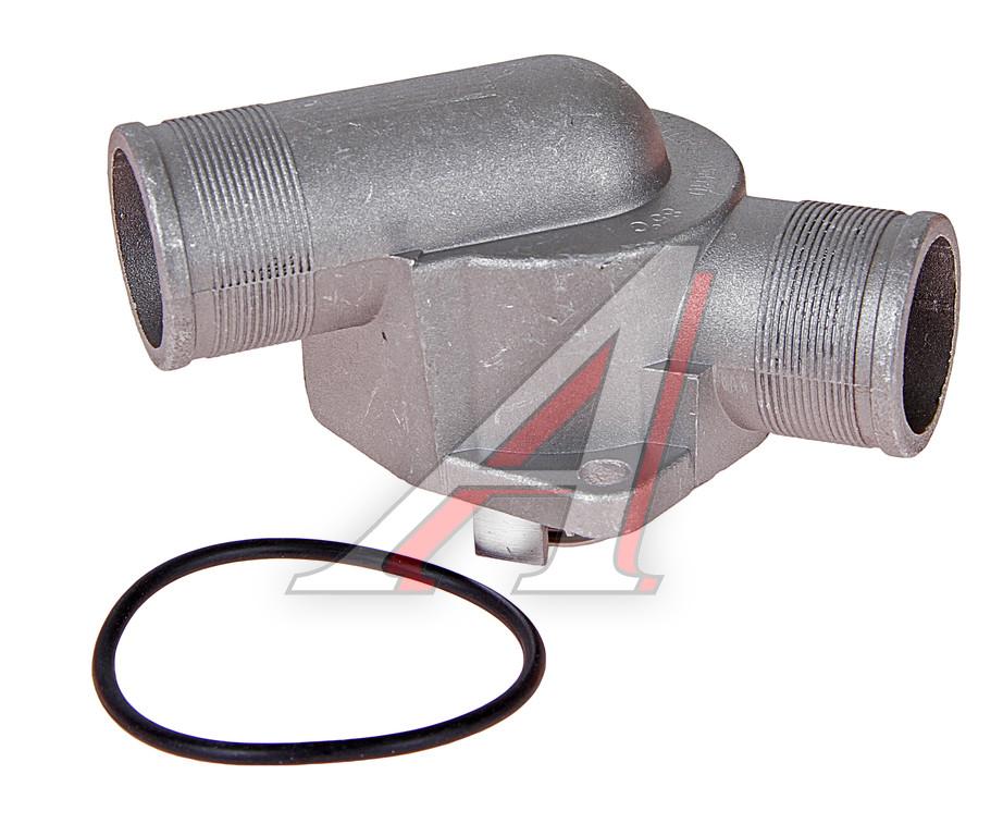 Фото №26 - ВАЗ 2110 ремонт термостата