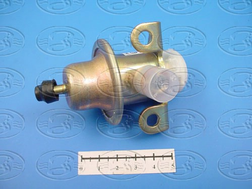 Фото №2 - клапан регулировки давления топлива ВАЗ 2110