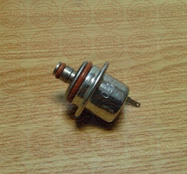 Фото №41 - как проверить регулятор давления топлива на ВАЗ 2110