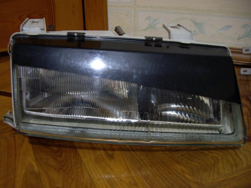 Фото №15 - ВАЗ 2110 нет компрессии в 4 цилиндре