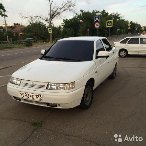 Фото №23 - ремкомплект стартера ВАЗ 2110