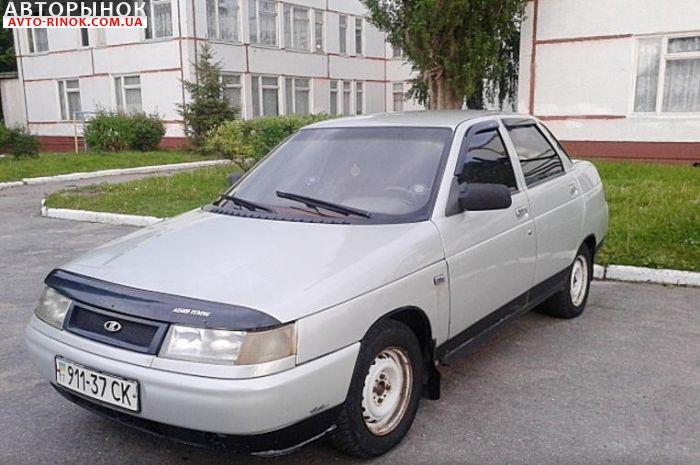 Фото №22 - ремкомплект стартера ВАЗ 2110