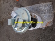 Фото №2 - топливный модуль ВАЗ 2110
