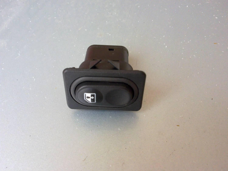 Фото №8 - ремонт кнопки стеклоподъемника ВАЗ 2110