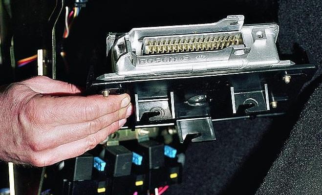 Фото №10 - чип тюнинг ВАЗ 2110