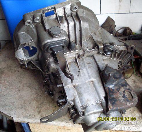 Фото №41 - ремонт кпп ВАЗ 2110 своими руками фото