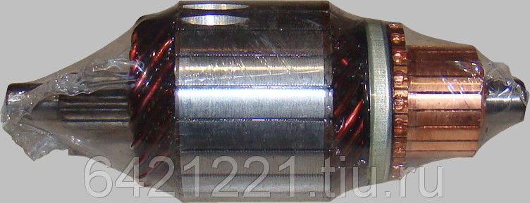 Фото №20 - ВАЗ 2110 воздушный фильтр ВАЗ