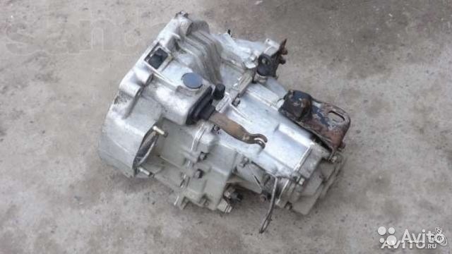 Фото №52 - ремонт кпп на ВАЗ 2110