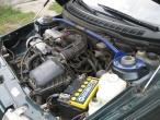 Фото №11 - ремонт ВАЗ 2110 инжектор 8 клапанов