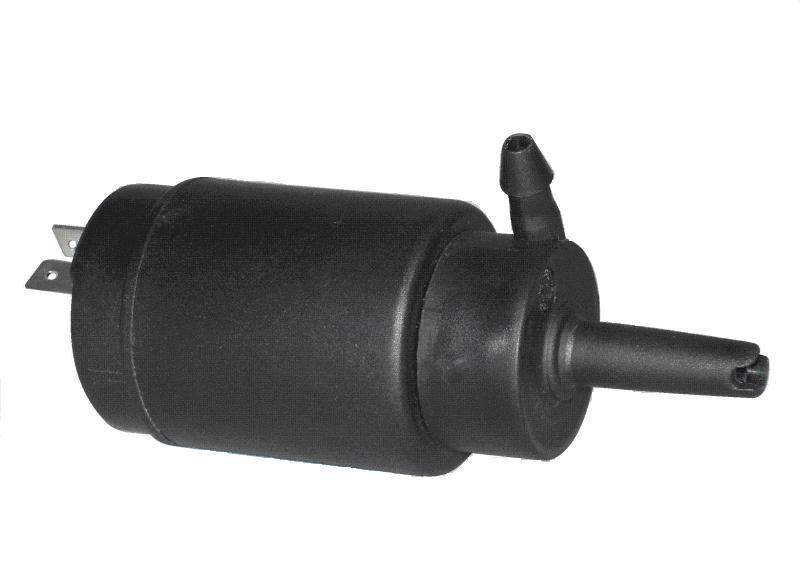 Фото №15 - насос омывателя лобового стекла ВАЗ 2110 характеристики