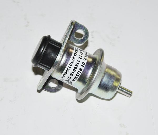 Фото №15 - регулятор давления топлива в баке ВАЗ 2110