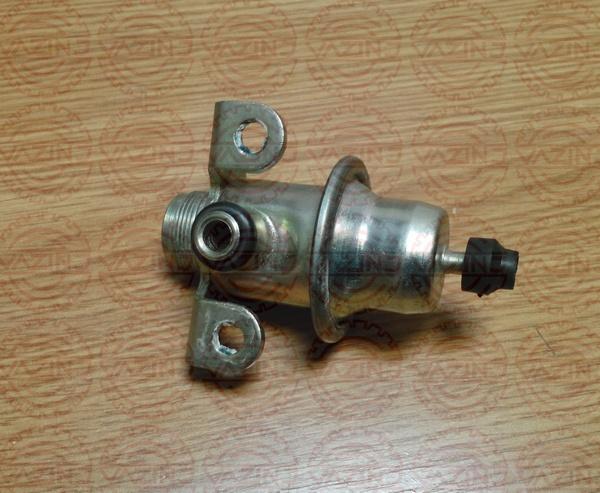 Фото №47 - как проверить регулятор давления топлива на ВАЗ 2110