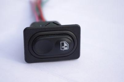 Фото №17 - кнопка центрального замка ВАЗ 2110