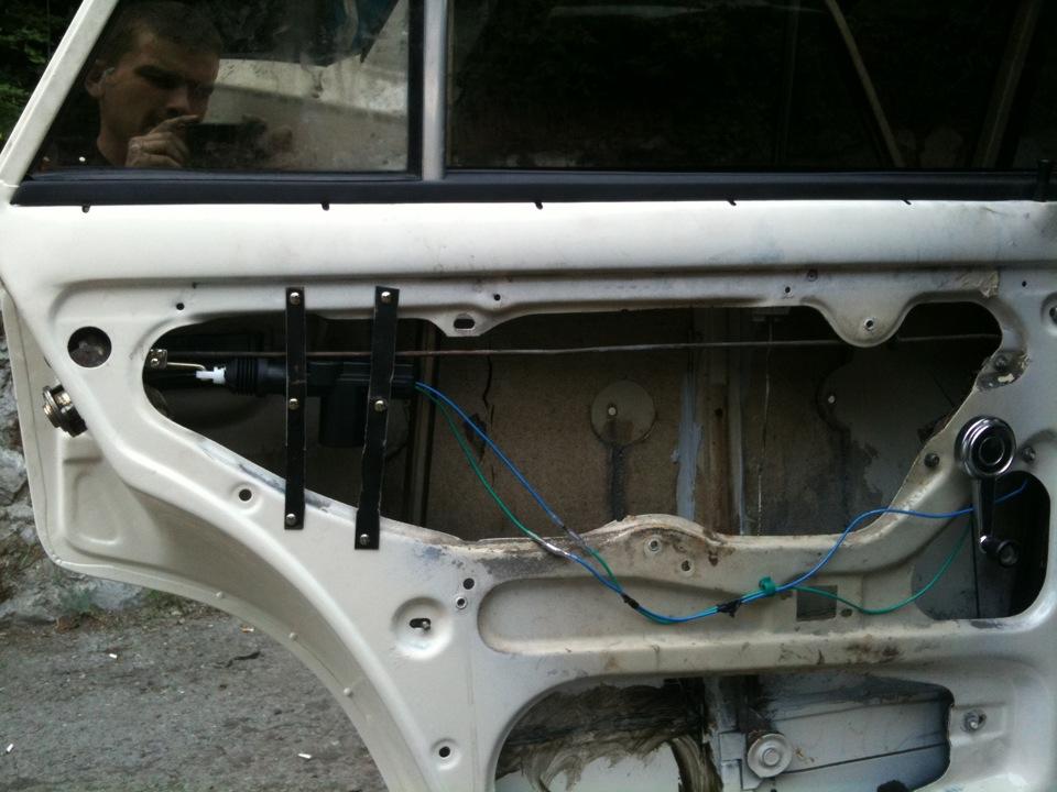 Шкаф -купе своими руками (пошаговые фото, инструкция и чертеж)