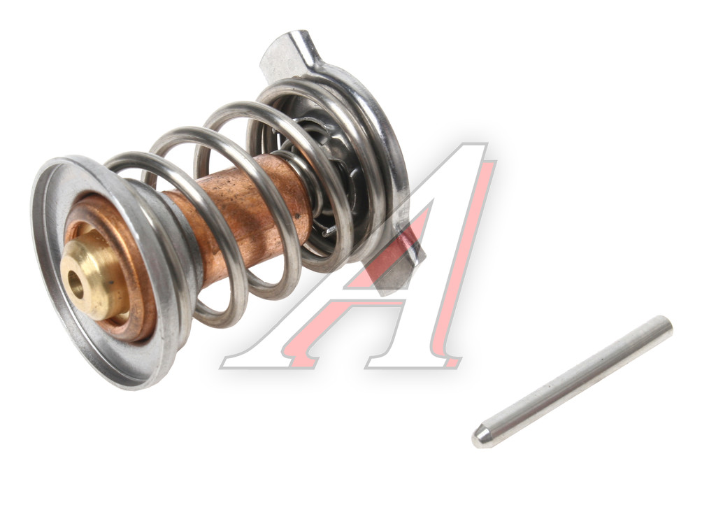 Фото №24 - элемент термостата ВАЗ 2110