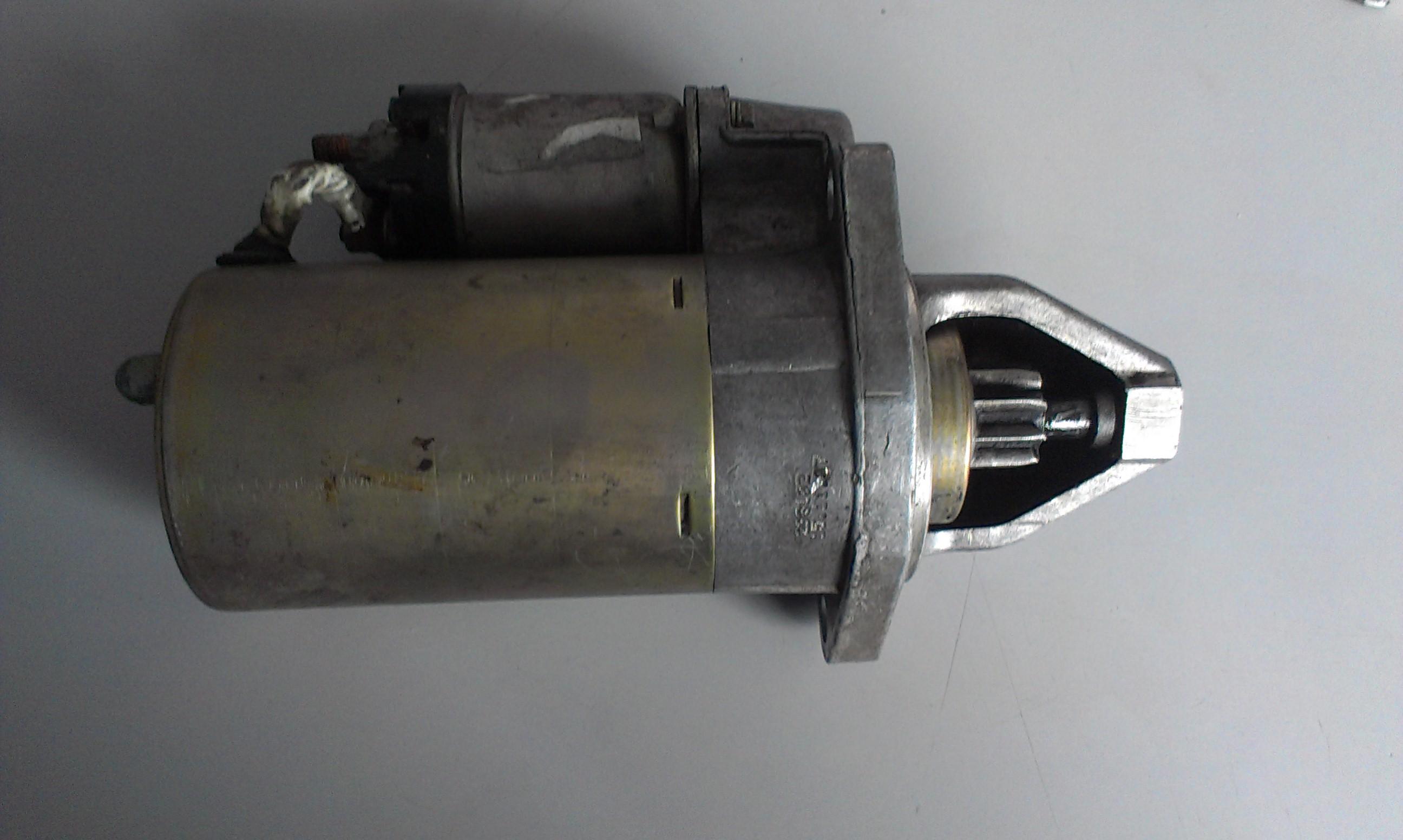 Тюнинг ключа зажигания ваз своими руками