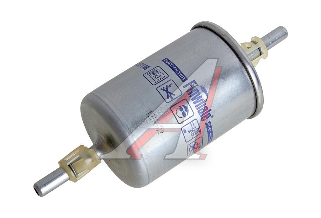 Фото №4 - топливные фильтры для ВАЗ 2110