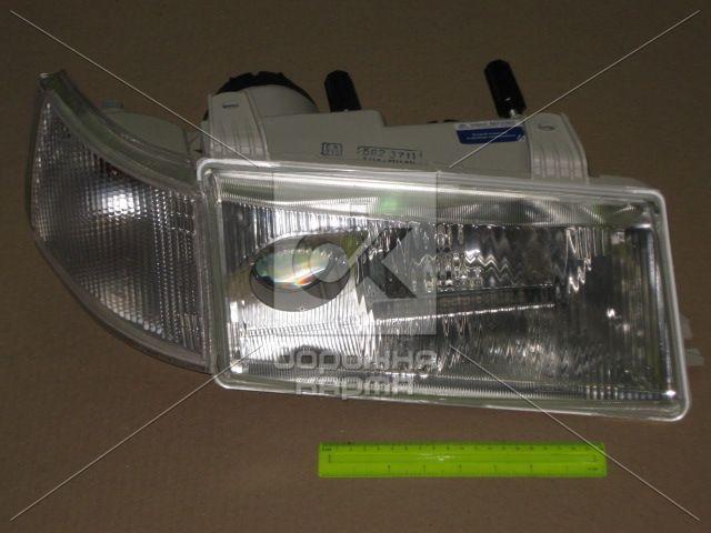 Фото №17 - как проверить регулятор давления топлива на ВАЗ 2110 инжектор